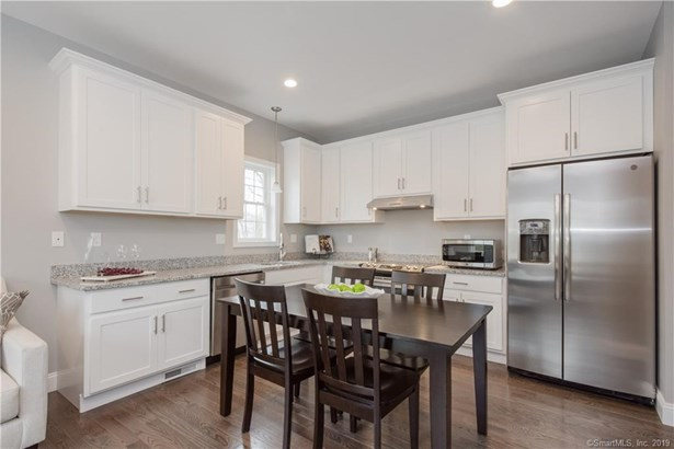 35 Ringgold Street 501, West Hartford, CT - USA (photo 4)