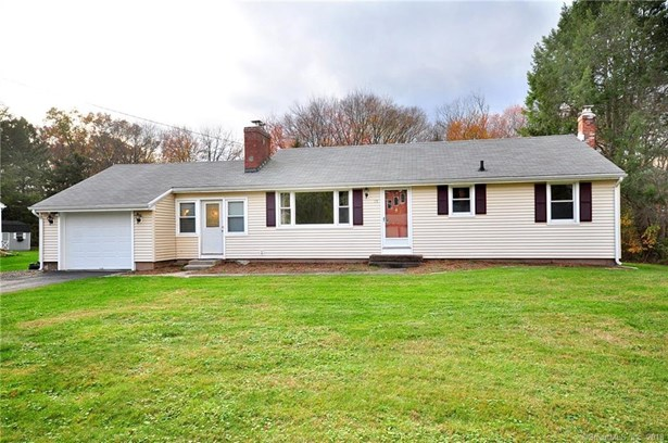 19 Rosemary Court, Middlefield, CT - USA (photo 1)