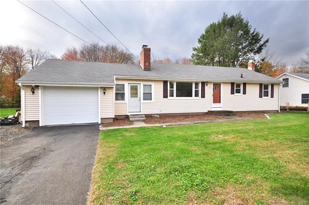 19 Rosemary Court, Middlefield, CT - USA (photo 2)