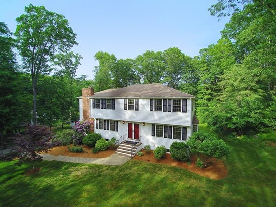 74 Indian Hill Rd, Medfield, MA - USA (photo 1)