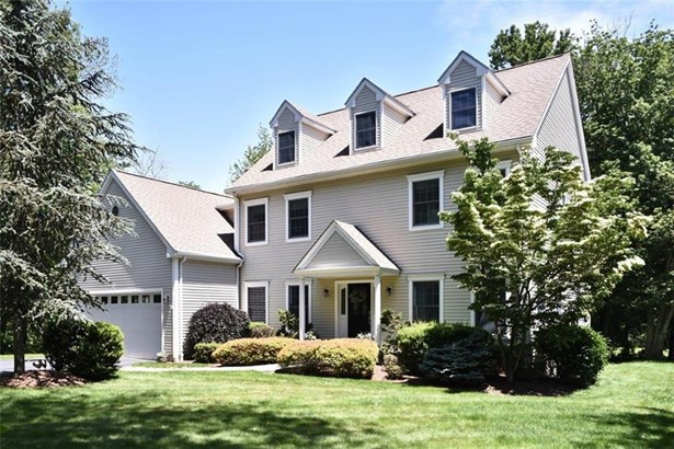 188 Great Neck Road, Waterford, CT - USA (photo 2)