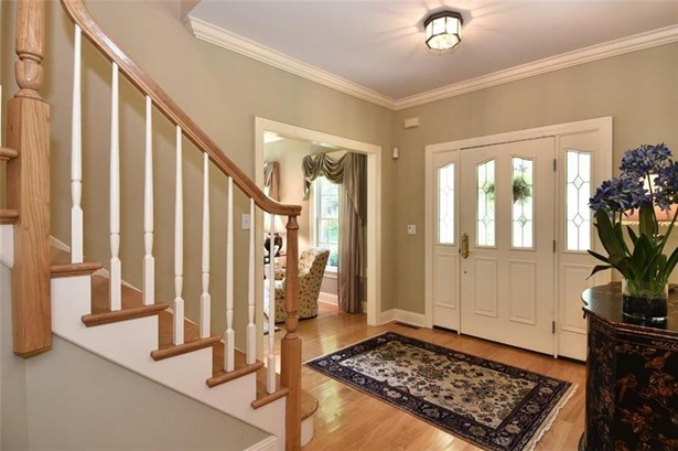 188 Great Neck Road, Waterford, CT - USA (photo 3)