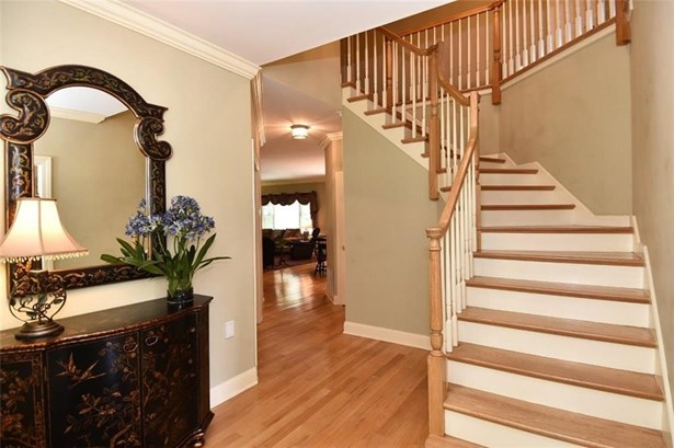 188 Great Neck Road, Waterford, CT - USA (photo 4)