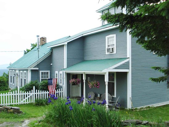 1557 Danville Hill Road, Cabot, VT - USA (photo 3)