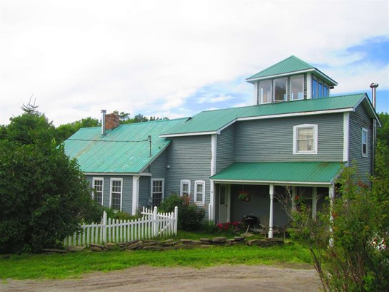 1557 Danville Hill Road, Cabot, VT - USA (photo 4)