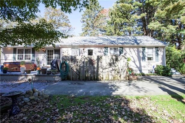 157 Brayton Rd, Tiverton, RI - USA (photo 1)