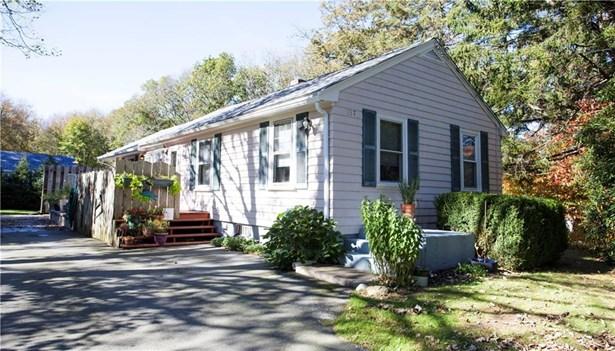 157 Brayton Rd, Tiverton, RI - USA (photo 3)