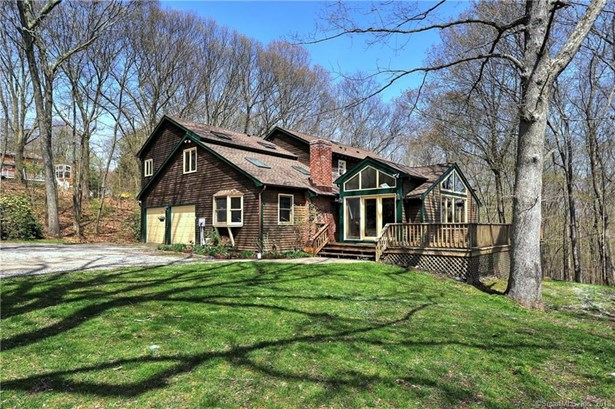 200 Porters Hill Road, Trumbull, CT - USA (photo 5)