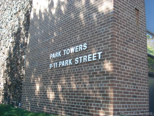 9 Park Street 118, Norwalk, CT - USA (photo 1)