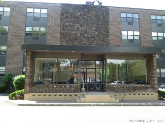 9 Park Street 118, Norwalk, CT - USA (photo 2)