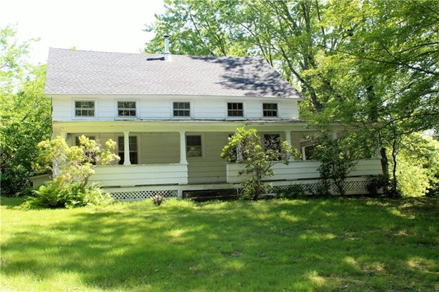 136 Old Colchester Road, Salem, CT - USA (photo 3)
