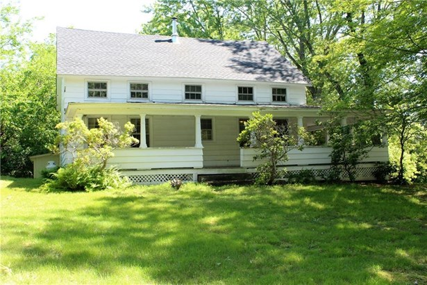 136 Old Colchester Road, Salem, CT - USA (photo 4)