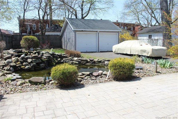 674 2nd Avenue, West Haven, CT - USA (photo 4)