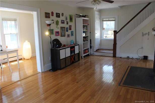 674 2nd Avenue, West Haven, CT - USA (photo 5)