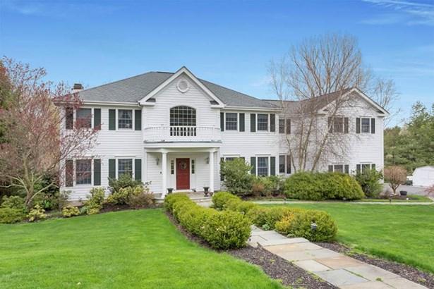 35 Hollow Tree Road, Briarcliff Manor, NY - USA (photo 1)