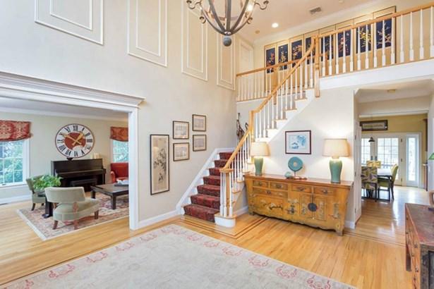 35 Hollow Tree Road, Briarcliff Manor, NY - USA (photo 4)