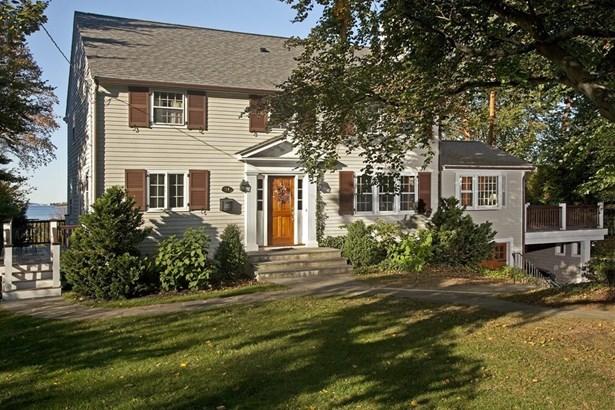 21 Cottage Street, Hingham, MA - USA (photo 2)
