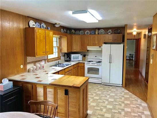 186 Preston Road, Griswold, CT - USA (photo 4)
