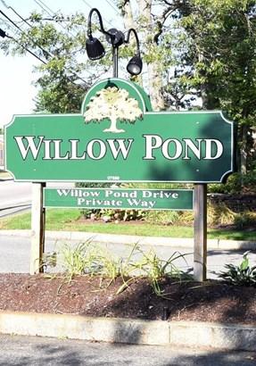 40 Willow Pond Dr 40, Rockland, MA - USA (photo 1)