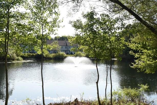 40 Willow Pond Dr 40, Rockland, MA - USA (photo 3)