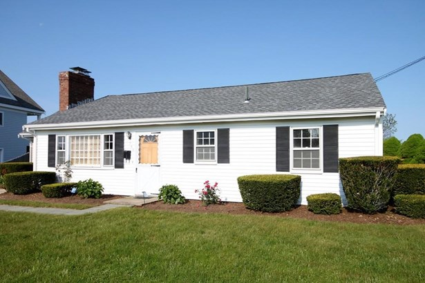 355 Walker St, Falmouth, MA - USA (photo 3)