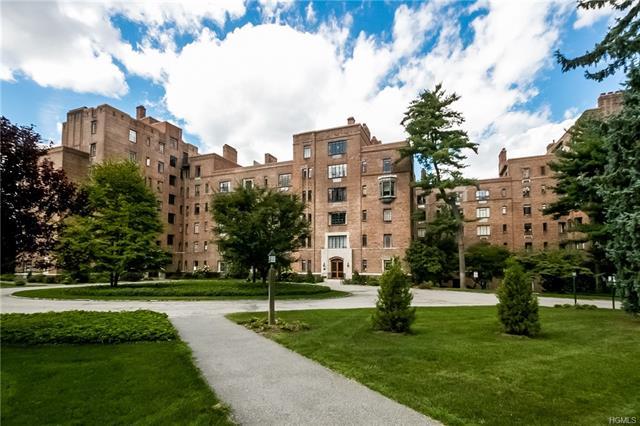 100 West Ardsley Avenue 3e, Irvington, NY - USA (photo 1)