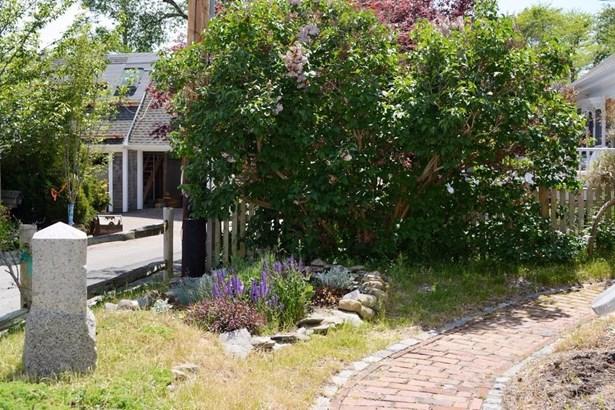 3 Point Street, Provincetown, MA - USA (photo 2)