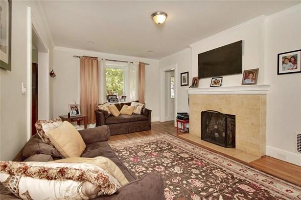 38 Raymond Terrace, Norwalk, CT - USA (photo 2)