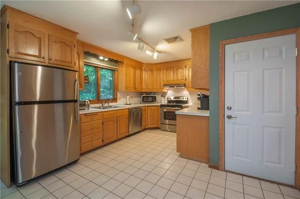 129 Oakridge, Farmington, CT - USA (photo 2)