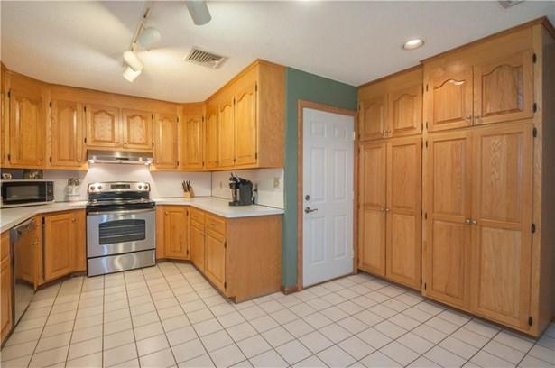 129 Oakridge, Farmington, CT - USA (photo 3)