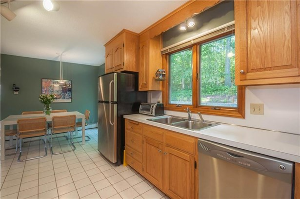 129 Oakridge, Farmington, CT - USA (photo 4)