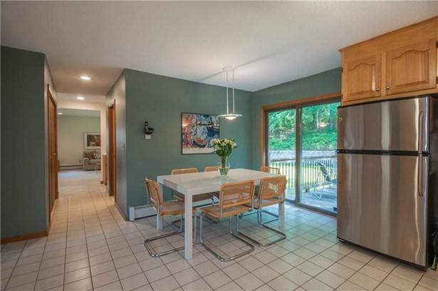 129 Oakridge, Farmington, CT - USA (photo 5)