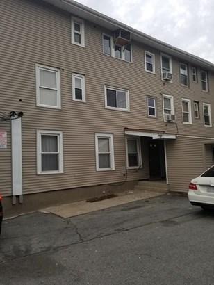 165 Millbury Street, Worcester, MA - USA (photo 3)