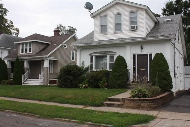 67 Lancaster Road, West Hartford, CT - USA (photo 1)
