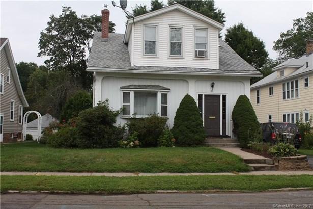 67 Lancaster Road, West Hartford, CT - USA (photo 2)