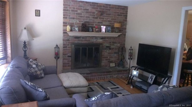 58 White Oak Lane, Wolcott, CT - USA (photo 5)