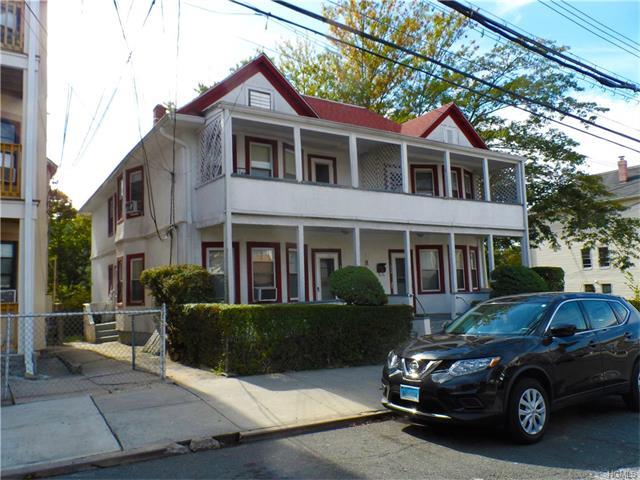 232-234 William Street, Port Chester, NY - USA (photo 1)