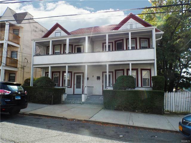 232-234 William Street, Port Chester, NY - USA (photo 2)