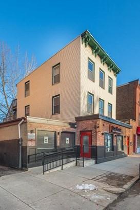 3171 Washington Street, Boston, MA - USA (photo 2)