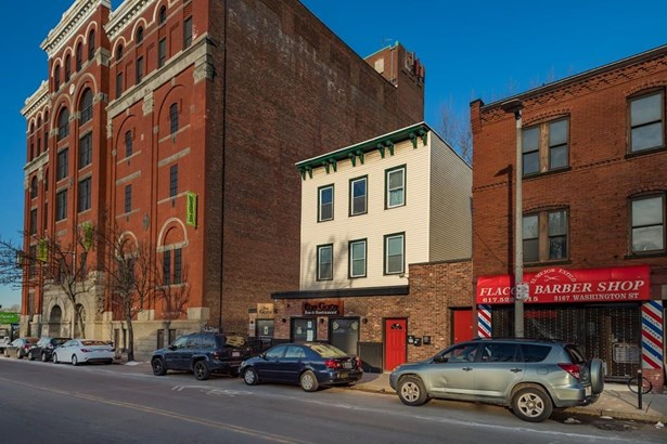 3171 Washington Street, Boston, MA - USA (photo 4)