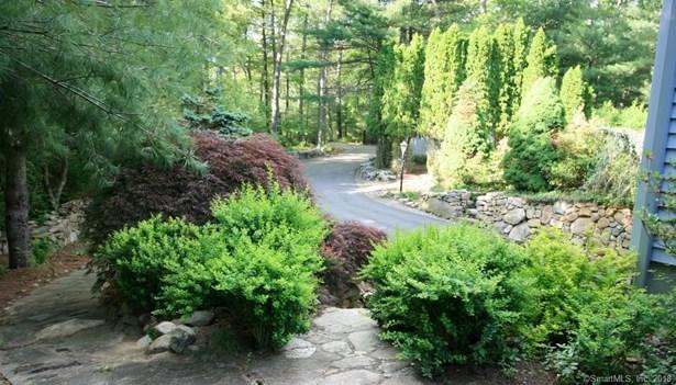 84 Hi Top Hill Road, Voluntown, CT - USA (photo 2)