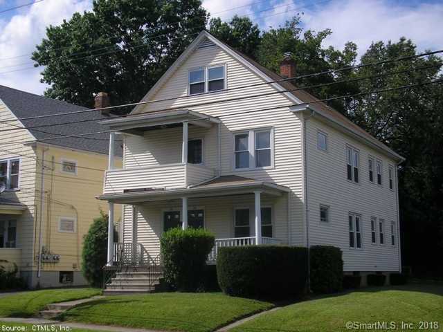 24/26 Foley Street Street 24/26, West Hartford, CT - USA (photo 1)
