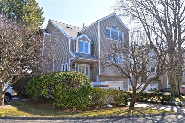 67 Harbour View Place 67, Stratford, CT - USA (photo 1)
