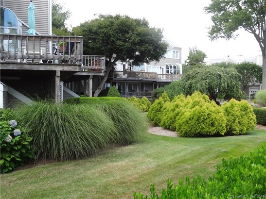 67 Harbour View Place 67, Stratford, CT - USA (photo 5)