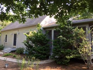 255 Massasoit Trail, Eastham, MA - USA (photo 1)