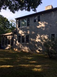 255 Massasoit Trail, Eastham, MA - USA (photo 4)