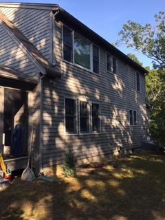 255 Massasoit Trail, Eastham, MA - USA (photo 5)