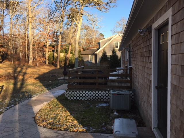 250 Pleasant Bay Road, Harwich, MA - USA (photo 2)