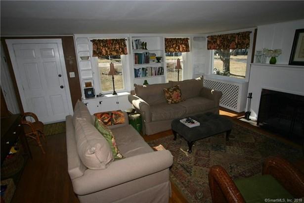 48 Carter Lane, Cheshire, CT - USA (photo 2)