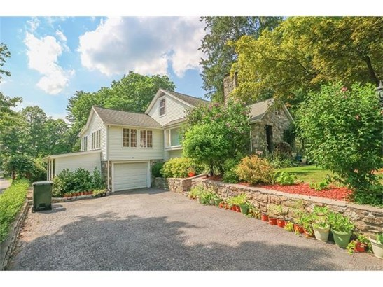 21 West Lake Boulevard, Mahopac, NY - USA (photo 1)